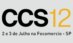 Conferncia Internacional de Crowdsourcing acontece em julho
