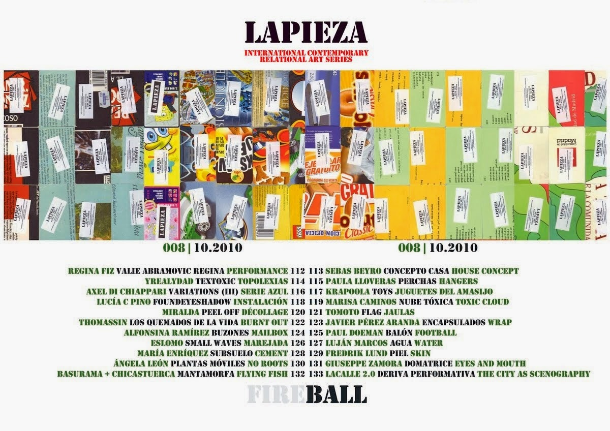 08 | BALL | 2010