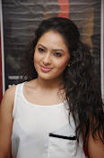Actress Nikesha Patel photos-thumbnail-6