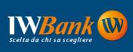 IW Bank