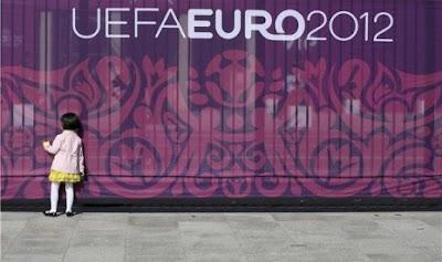 Klasemen Euro 2012 Live - Piala Eropa