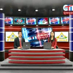 [ CNC TV ] CTN Daily News 04-Apr-2014 - TV Show, CTN Show, CTN Daily News