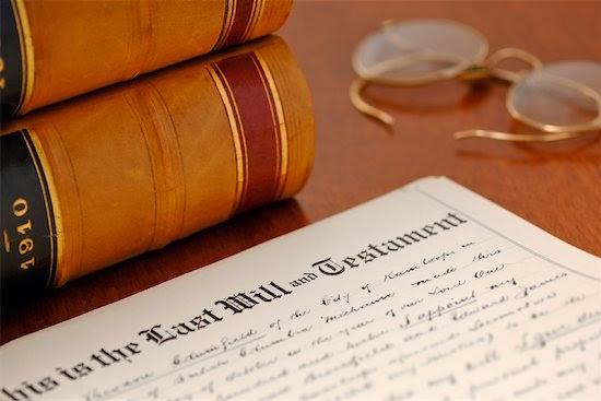 Pengertian Hukum Acara Perdata