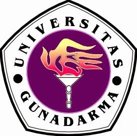www.gunadarma.ac.id/