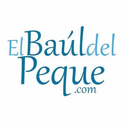 EL BAUL DEL PEQUE