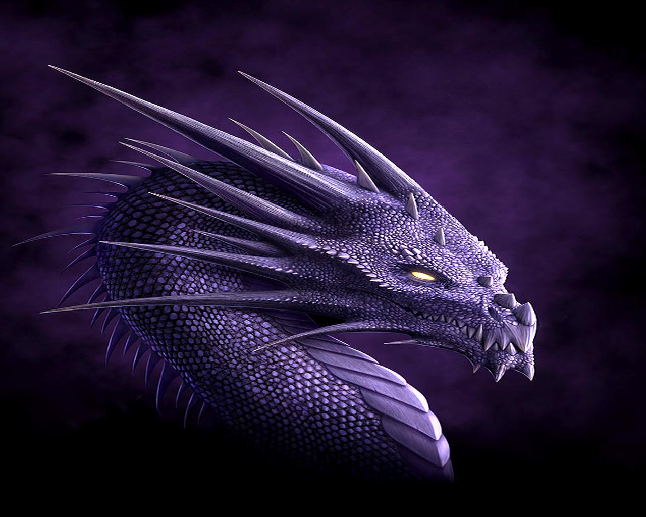 http://4.bp.blogspot.com/-8sEI2cjk7ts/T9kWF5mwS8I/AAAAAAAAAmI/lReuRti2MB0/s1600/Dragon-Wallpaper-dragons-13975574-1280-1024.jpg