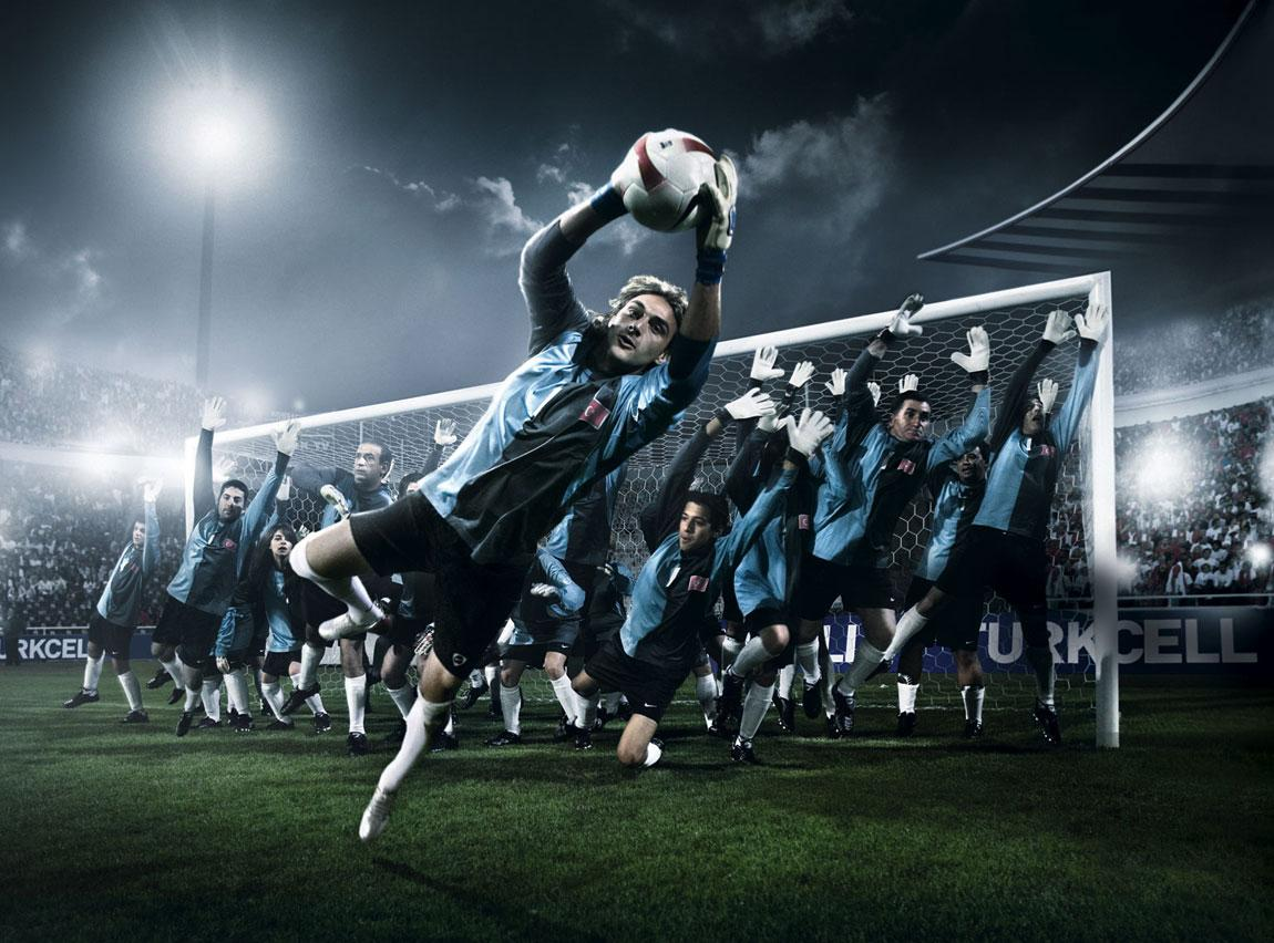cool soccer backgrounds images pictures becuo