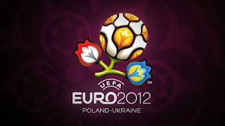 Spain Beat Italy for Euro 2012, football