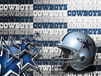 free dallas cowboys wallpapers<br />