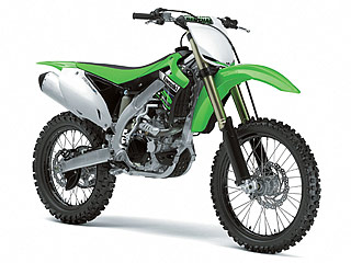 2012 Kawasaki Kx450f Review Wallpaper Specifications