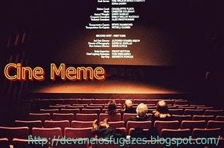 Cine Meme apaixonadaporromances