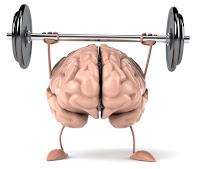 Brain Booster1