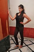 Asmita Sood Photos at Adu Magadra Bujji Movie Success Meet-thumbnail-14