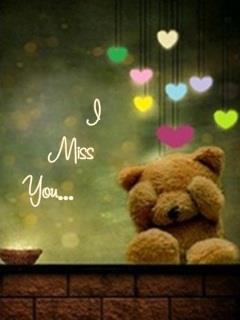 I-miss-you-lines-Teddy-Bear-Sad-hiding-face.jpg
