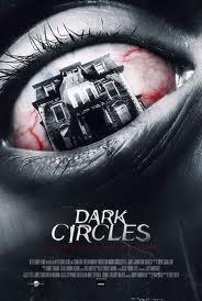 Ngôi Nhà Không Ngủ Yên - Dark Circles