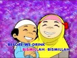 Download Mp3 LAGU ANAK ISLAMI Terbaru