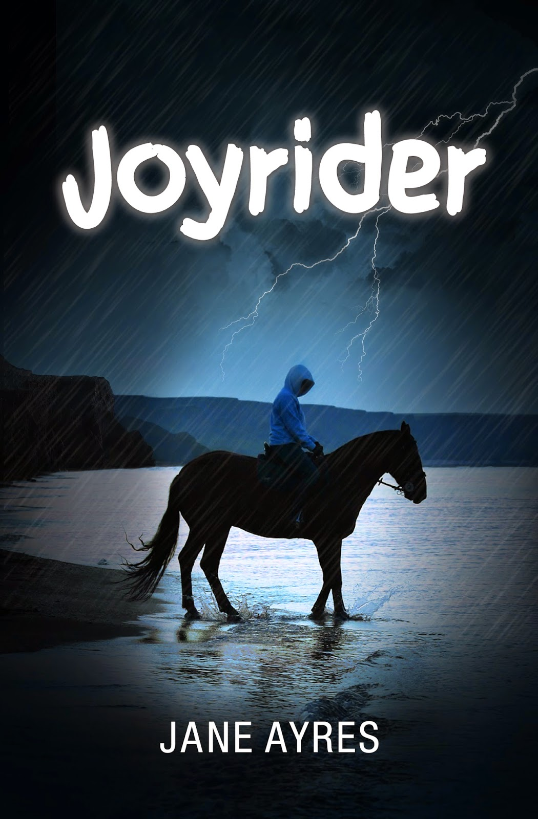http://www.amazon.co.uk/Joyrider-ebook/dp/B00F7V247Y