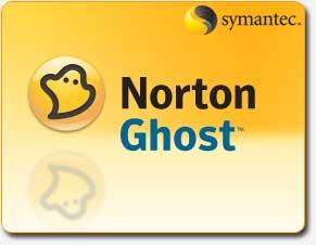 Kloning Harddisk (1), Free Clone Hardisk (1), Hardisk Copy (2), Hard disk Backup (1), Hardisk Image (4), Backup Partisi (1), Tutorial Hiren Boot CD (5), Mengkloning Hardisk Sistem Operasi Linux,Windows, Macintosh (1), Kelemahan Kelebihan Norton Ghost (1), Fungsi Norton Ghost (3)