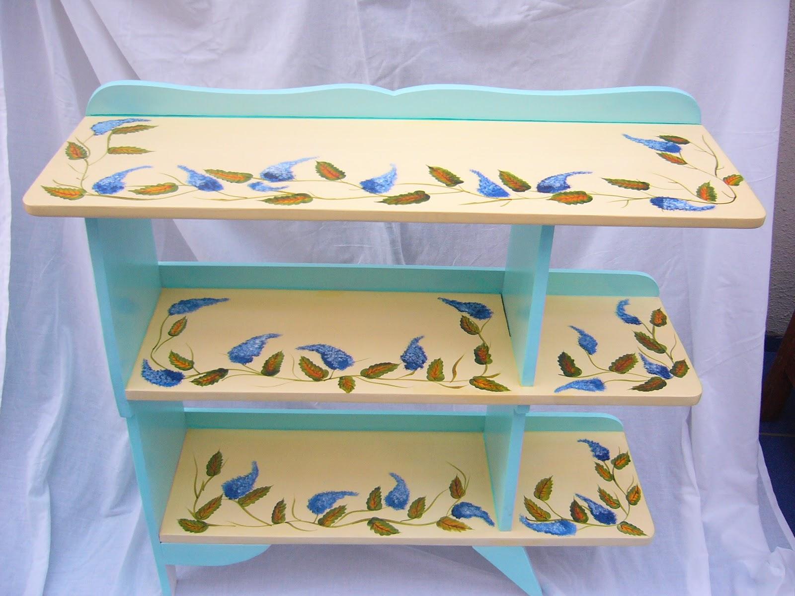 muebles de madera infantiles muebles infantiles decoracin para nios juguetes de madera y