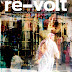 Editorial Design | re-volt magazine issue#04