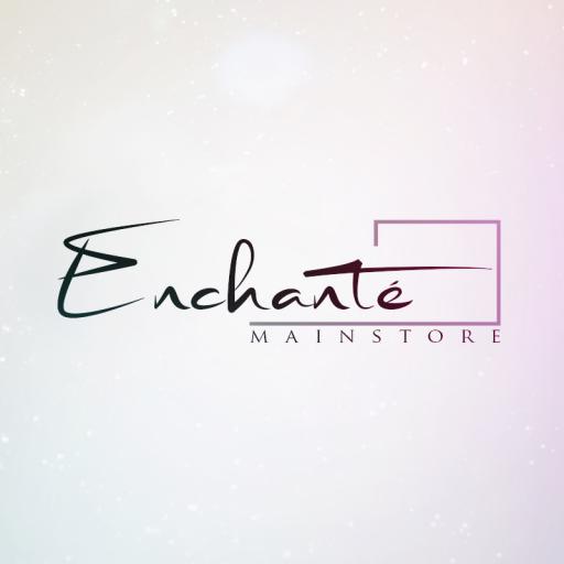 [Enchante]