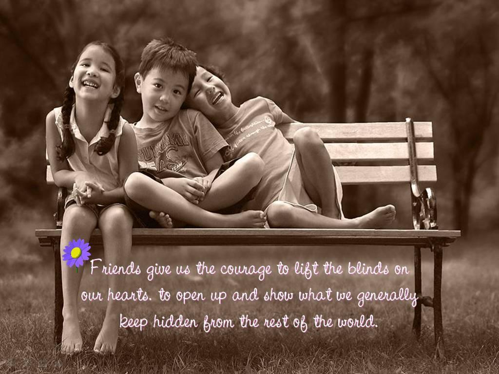 http://4.bp.blogspot.com/-8sN1sdWty_w/UA5tYFTvtgI/AAAAAAAAYIU/83_nwHuKmsw/s1600/quotes+about+friendship+(6).jpg