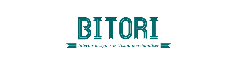 BitoriDesign