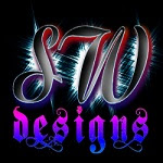 Sloan Winters Graphic Designs