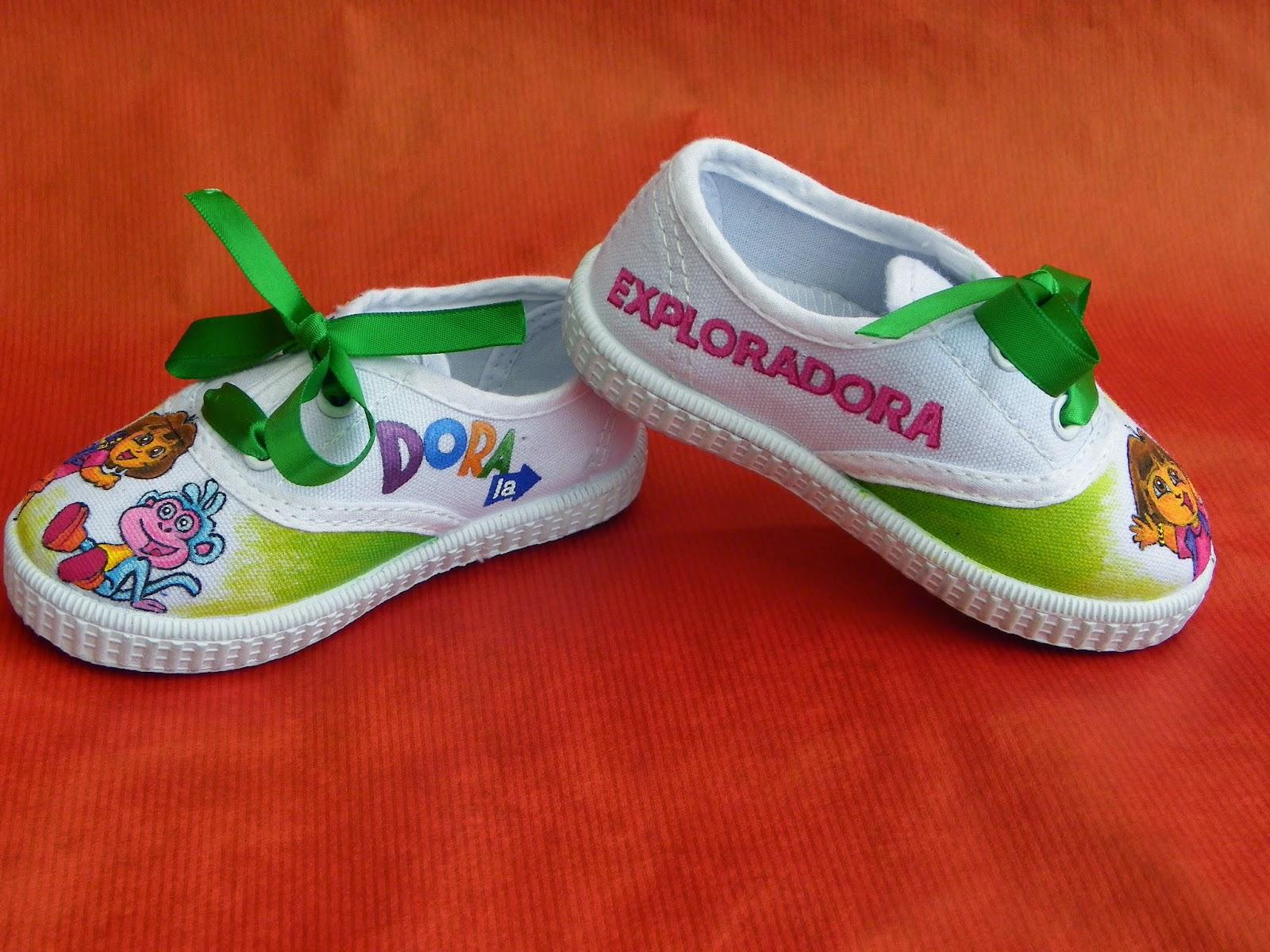 Zapatillas escolares Por tipo Calzado de niños  - imagenes de zapatillas de niñas