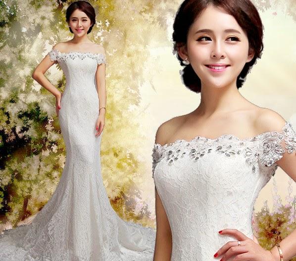 My Gown Dress | Wedding Gown,Dinner Dress, Bridesmaid Dresses ...