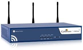 http://www.cyberoam.com/firewall.html