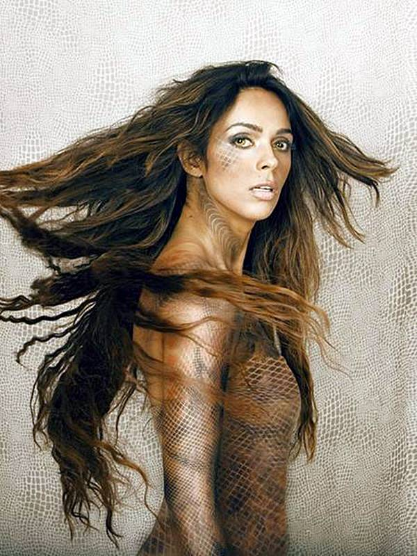 mallika sherawat movieshot bollywood video bollywood