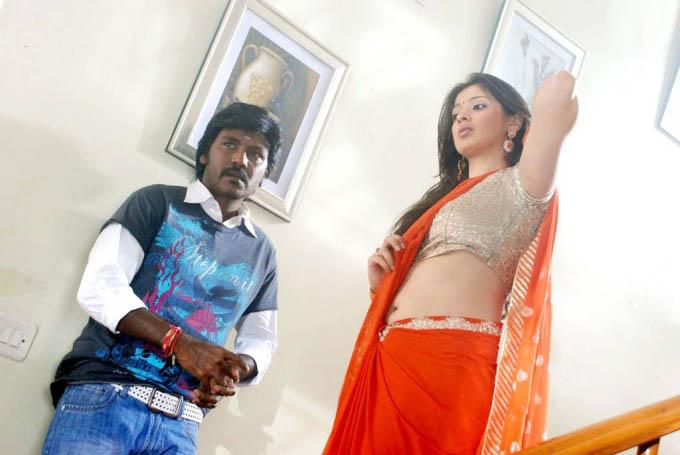 Kanchana - Movie Photos | Hotstillsupdate- Latest Movie