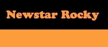 Newstar Rocky