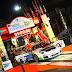 Vídeos: Rally Islas Canarias 2015.