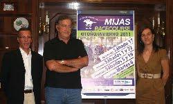 El Hipódromo de Mijas ha sido el más visitado de España este verano