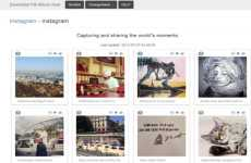 FB Album mod: permite descargar álbumes de fotos completos de Facebook en Chrome