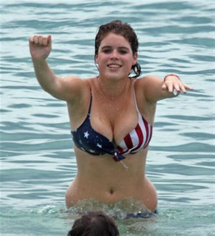Hollywood Photos Sexy Models Princess Eugenie