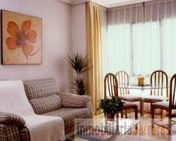 Apartamentos #por #temporada #Madrid #España inmobiliariabarreras.net