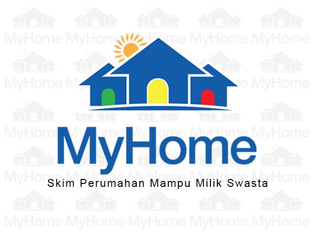 MyHome KPKT