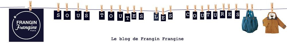 Frangin Frangine sous toutes les coutures