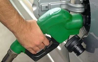 لماذا يفضل عدم ملئ خزان الوقود الي أخره وخاصة  في فصل الصيف ؟