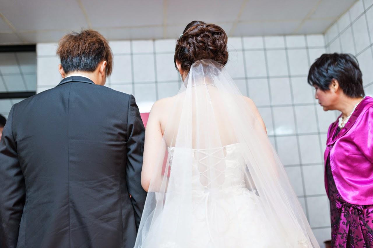 新竹 桃園 臺北  婚禮紀錄 優質婚攝 推薦 永恆的幸福 Eternal love 中壢 珠江