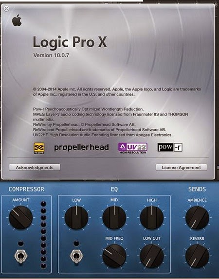 Logic-Pro-X-10.0.7-with-Additional-Content