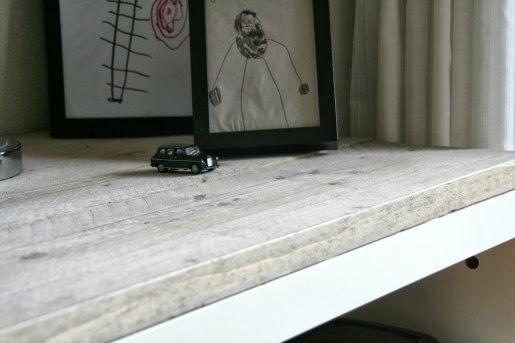 diy inspiratie tv meubel restyle only handmade loves. Black Bedroom Furniture Sets. Home Design Ideas