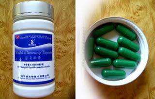 Obat Kurus Herbal