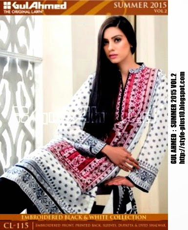 design-no-CL-115-gul-ahmed-black-and-white-embroidered-collection
