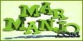 Marmanjo: Os melhores links