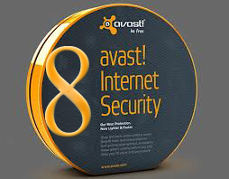 how to get the best from avast anti virus