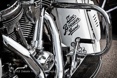 2012 Sturgis Motorcycle Rally by Dakota Visions Photography LLC Black Hills engines Zac Brown Band